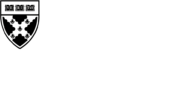 Harvard Business Review Arabic